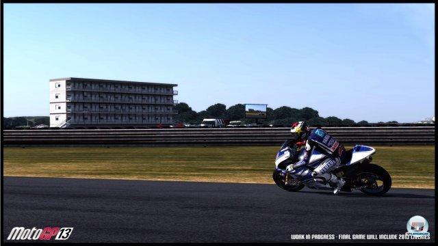 Screenshot - Moto GP 13 (360) 92459052