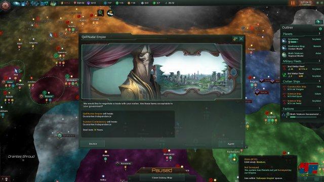 Screenshot - Stellaris (PC) 92525728