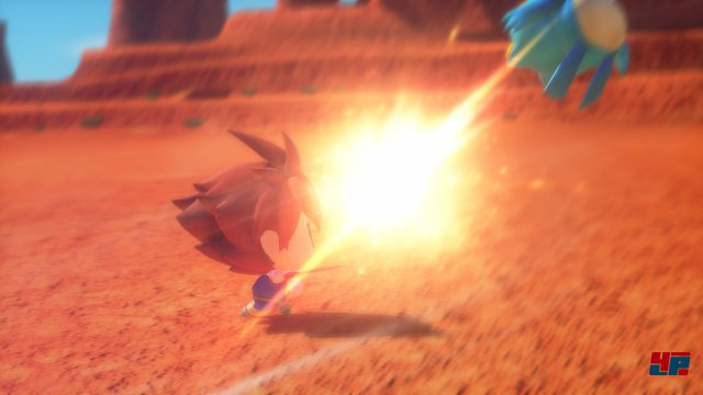 Screenshot - World of Final Fantasy (PS4) 92532243
