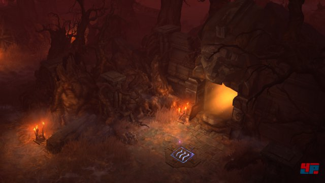 Screenshot - Diablo 3: Reaper of Souls (PC) 92479257
