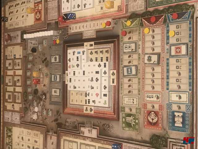 Screenshot - Teotihuacan: Die Stadt der Götter (Spielkultur) 92579291