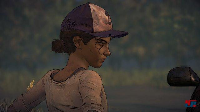 Screenshot - The Walking Dead: A New Frontier (PC) 92538047