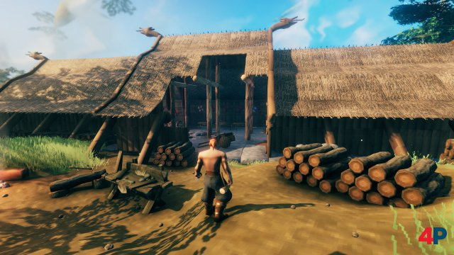 Screenshot - Valheim (PC) 92615848