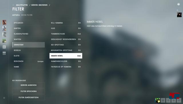 Screenshot - Battlefield 1 (PC) 92535286