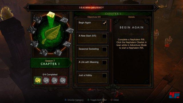 Screenshot - Diablo 3: Reaper of Souls (PC) 92536051