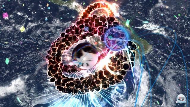 Screenshot - Child of Eden (360) 2220339