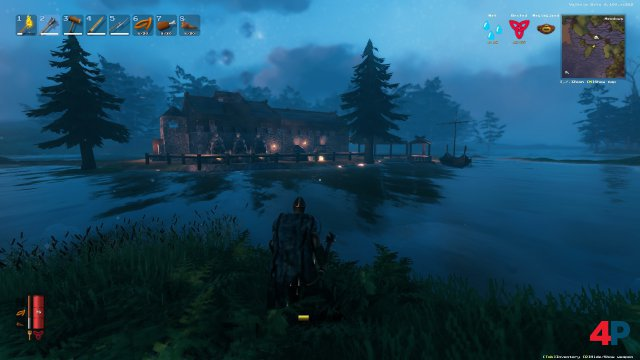 Screenshot - Valheim (PC) 92615854