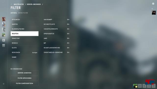 Screenshot - Battlefield 1 (PC) 92535284