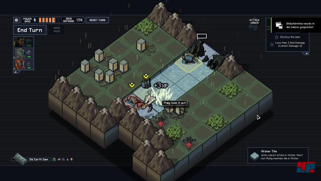 Screenshot - Into the Breach (PC) 92560493