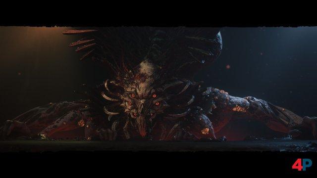 Screenshot - Wolcen: Lords of Mayhem (PC) 92606812