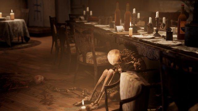 Screenshot - Horror Tales: The Wine (PC) 92641169