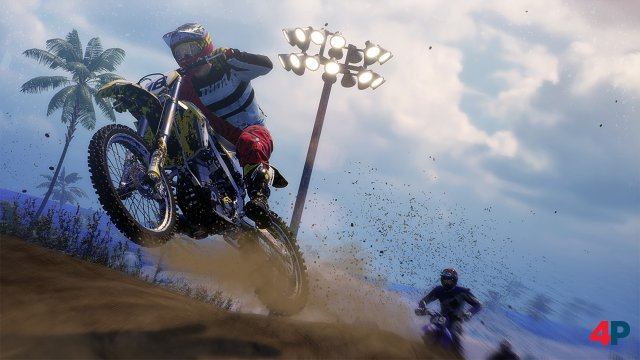 Screenshot - MX vs. ATV All Out (Switch) 92623106