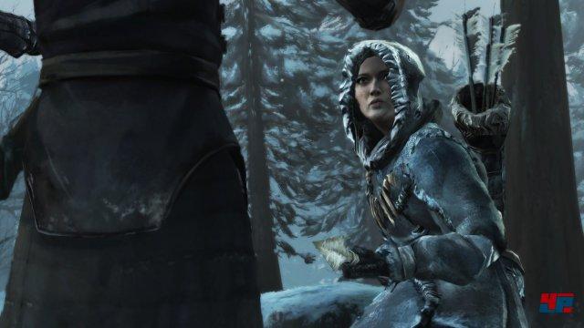 Screenshot - Game of Thrones - Episode 4: Sons of Winter (360) 92505754