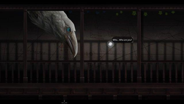 Screenshot - Goetia (PC, One) 92631556