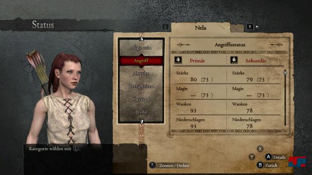 Screenshot - Dragon's Dogma: Dark Arisen (Switch) 92586796