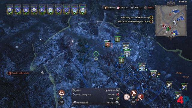 Screenshot - Ancestors Legacy (One) 92591751
