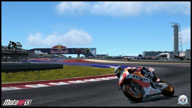 Screenshot - Moto GP 13 (360) 92461457