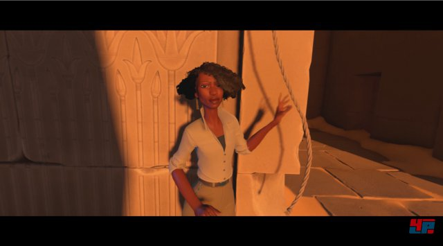 Screenshot - In the Valley of Gods (PC) 92556800