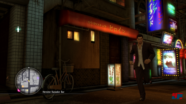 Screenshot - Yakuza 0 (PC) 92570290