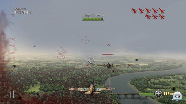 Screenshot - Dogfight 1942 (360) 92399612