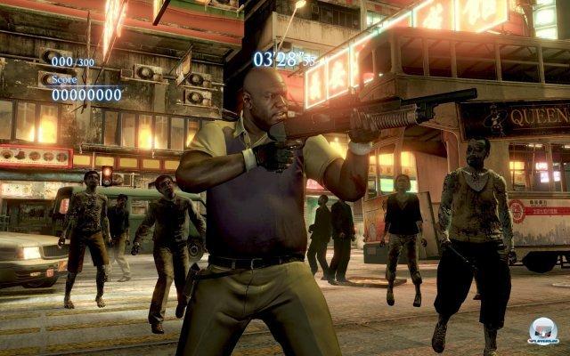 Screenshot - Resident Evil 6 (PC) 92457132