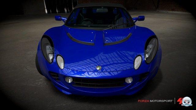 Screenshot - Forza Motorsport 4 (360) 2274742