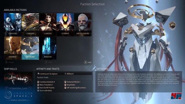 Screenshot - Endless Space 2 (PC) 92542450