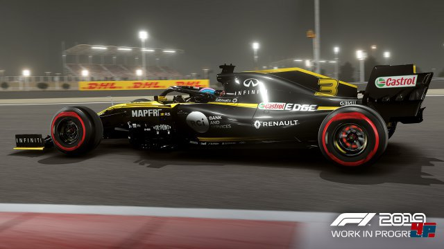 Screenshot - F1 2019 (PC) 92588026