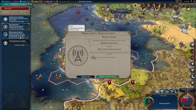 Screenshot - Civilization 6 (PC) 92535552