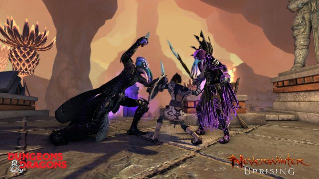 Screenshot - Neverwinter (PC) 92593968
