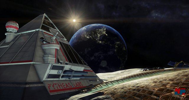 Screenshot - Prey: Mooncrash (PC) 92566769