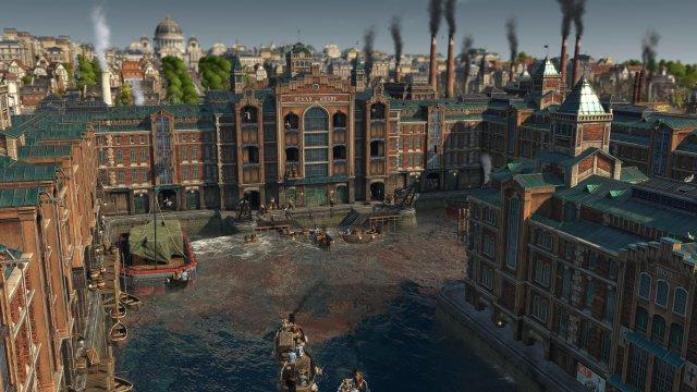 Screenshot - Anno 1800 (PC) 92634342