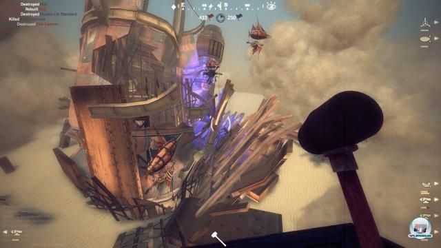 Screenshot - Guns of Icarus Online (PC) 92419107
