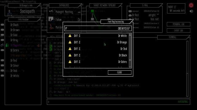 Screenshot - Untrusted (PC) 92641584
