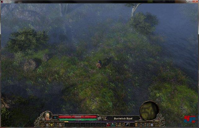 Screenshot - Grim Dawn (PC) 92520686