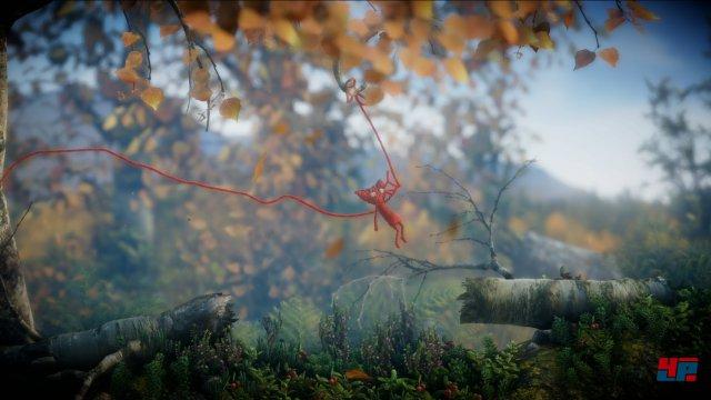 Screenshot - Unravel (PC) 92507374