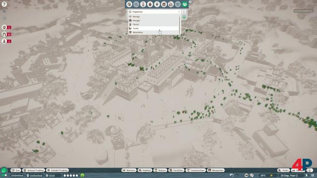 Screenshot - Planet Zoo (PC) 92595485