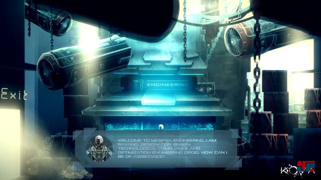 Screenshot - Kova (PC) 92542255