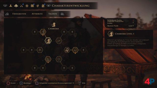Screenshot - GreedFall (PS4) 92596106