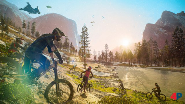 Screenshot - Riders Republic (PC, PS4, PlayStation5, Stadia, One, XboxSeriesX)