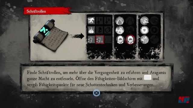 Screenshot - Aragami (PS4) 92534689
