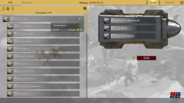 Screenshot - Shadow Warrior 2 (PC) 92535124