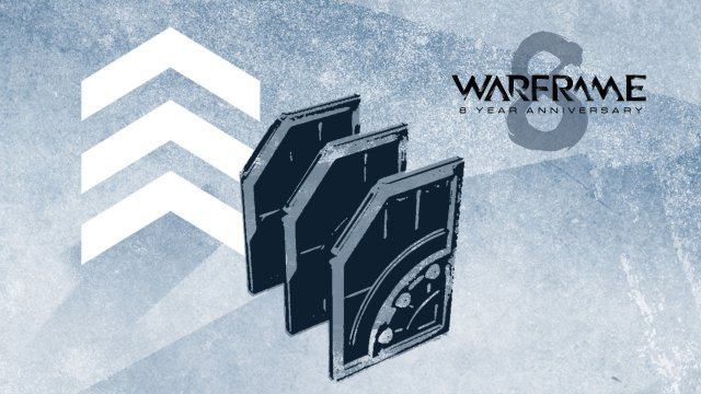 Screenshot - Warframe (PC, PS4, PlayStation5, Switch, One, XboxSeriesX) 92640020