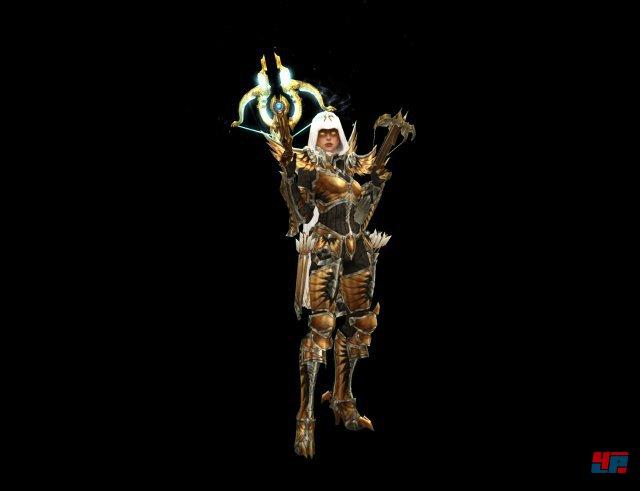 Screenshot - Diablo 3: Reaper of Souls (Switch) 92571484