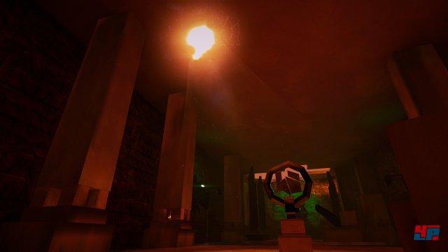 Screenshot - Soul Axiom (PC) 92521514