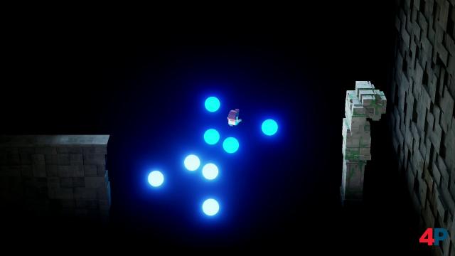 Screenshot - The Touryst (Switch) 92601304