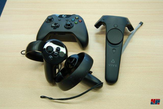 Screenshot - Oculus Touch (OculusRift) 92537154