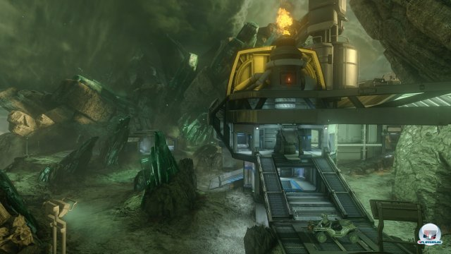 Screenshot - Halo 4 (360) 92426637