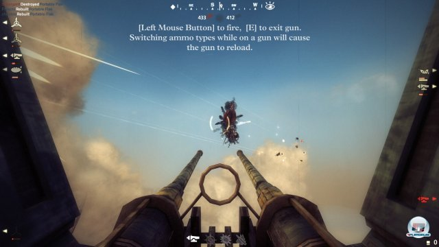 Screenshot - Guns of Icarus Online (PC) 92419122