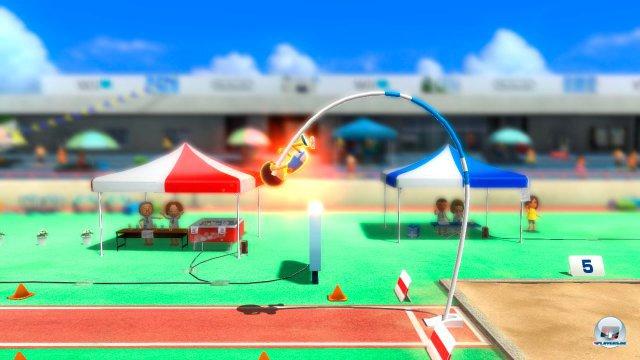Screenshot - Wii Party U (Wii_U) 92469300